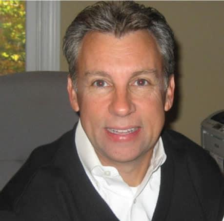Robert W. Freitag