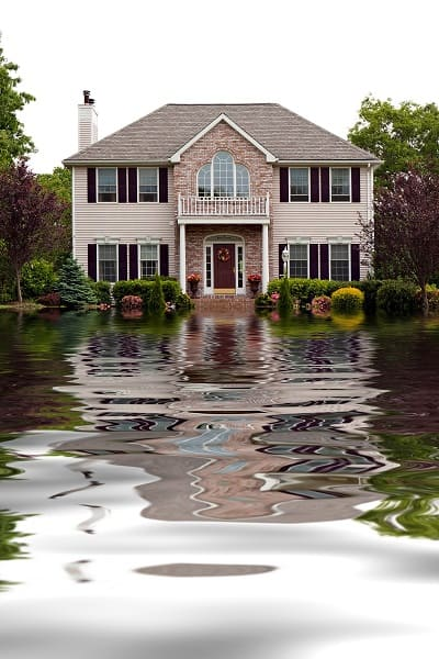 Public Adjuster Services In South Carolina